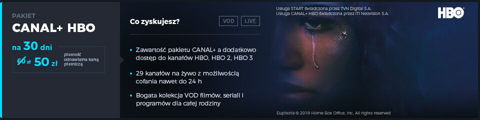 Pakiet_CANAL_HBO