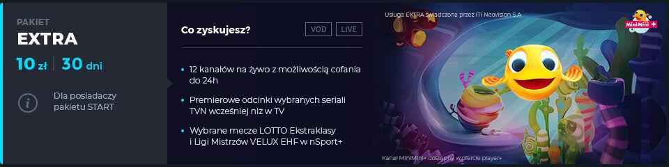 Pakiet_EXTRA