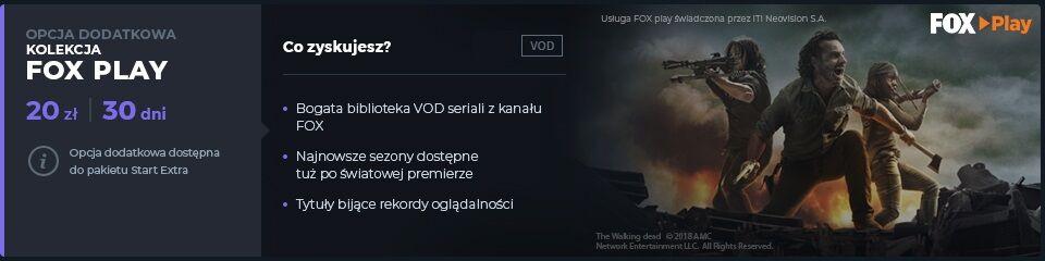 Pakiet_FOX