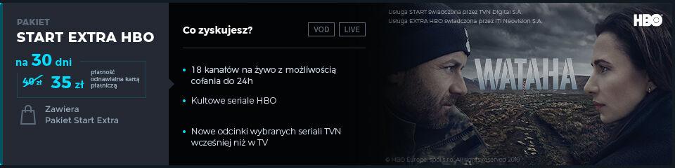 Pakiet_STRAT_EXTRA_HBO