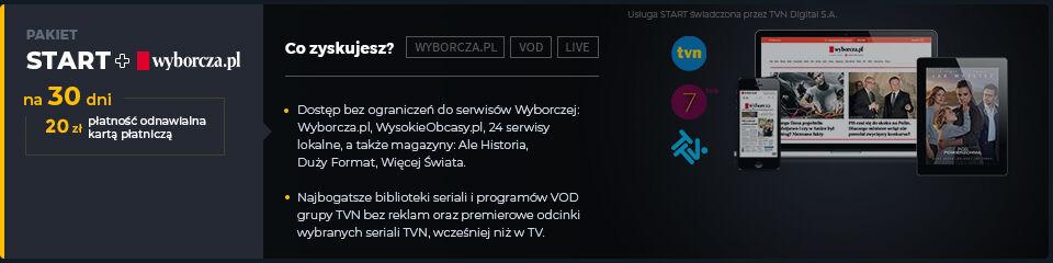Pakiet_STRAT_WYBORCZA
